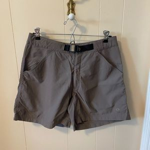 Mountain Hardwear Shorts